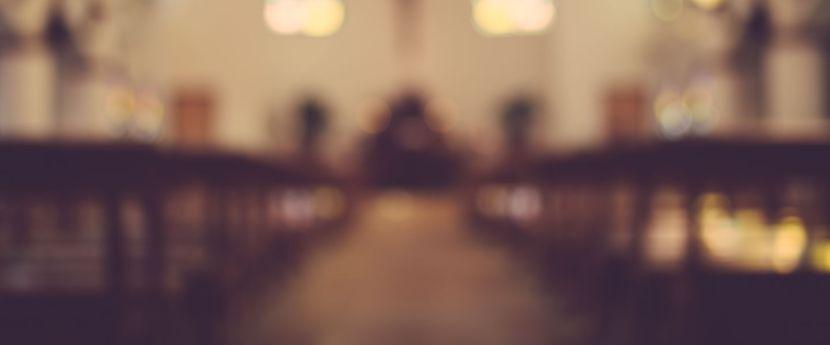 Funerals/Memorial Services