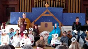 christmas_children's_cantata